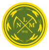LNM yleisurheilu